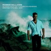 The Road to Mandalay - Robbie Williams