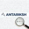 Aashayein - Antariksh