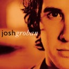 You Raise Me Up - Josh Groban