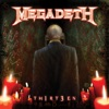 We the People - Megadeth