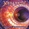 Dance in the Rain - Megadeth