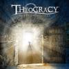 Mirror of Souls - Theocracy