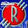 Little Wonders - Meet the Robinsons