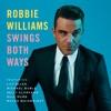 Shine My Shoes - Robbie Williams