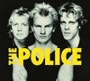 Synchronicity - The Police