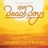 Getcha Back - The Beach Boys