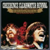 Down On the Corner - Creedence Clearwater Revival (CCR)