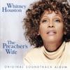 Step by Step - Whitney Houston