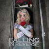 Don't Mess With Ouija Boards - Falling In Reverse