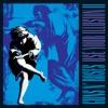 Civil War - Guns N' Roses