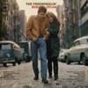 Masters of War - Bob Dylan