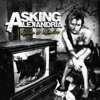 Closure - Asking Alexandria