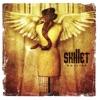 Savior - Skillet