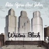 Young Folks - Peter Bjorn and John