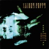 Fritter (Stella's Home) - Skinny Puppy