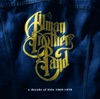 Whipping Post - The Allman Brothers Band
