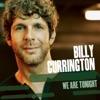 Hey Girl - Billy Currington