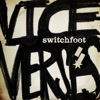 Dark Horses - Switchfoot