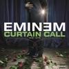 Fack - Eminem