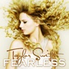 Love Story - Taylor Swift