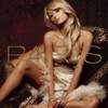 Nothing in This World - Paris Hilton