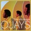 I Love Music - O'Jays