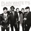 Natural Disaster - Plain White T's