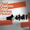 I Dont Wanna Be In Love - Good Charlotte