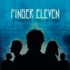 Lost My Way - Finger Eleven
