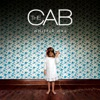 Take My Hand - The Cab