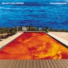 Scar Tissue - Red Hot Chili Peppers