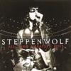 Magic Carpet Ride - Steppenwolf