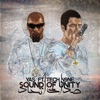 Sound of Unity - Tech N9ne & Yas