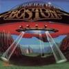 Don't Look Back - Boston