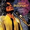 Lover, You Should Have Come Over - Jeff Buckley