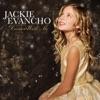 Angel - Jackie Evancho