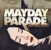 Terrible Things - Mayday Parade
