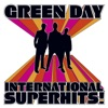 Minority - Green Day