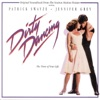 I've Had the Time of My Life - Bill Medley and Jennifer Warnes