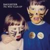 Medicine - Daughter