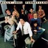 James - Billy Joel
