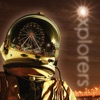 The Rocketeer - The Explorers