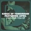 Fall for You - Kings of Tomorrow
