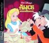 'Twas Brillig - Alice In Wonderland