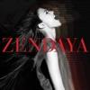 Bottle You Up - Zendaya