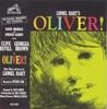 Be Back Soon - Oliver!