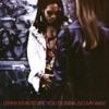 Are You Gonna Go My Way - Lenny Kravitz