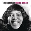 Nobody Knows You When You are Down and Out - Bessie Smith