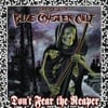 Don't Fear the Reaper - Blue Oyster Cult