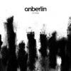 *fin - Anberlin